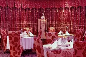 Asian Curtains Asian Style Curtains Picture Of Chandpur Indian Restaurant