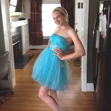71 best 8th grade formal dress ideas images on pinterest formal