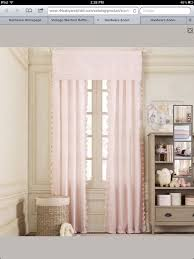 Light Pink Curtains by U0027s Bedroom Light Furniture Creme Walls Pale Pink Ruffled