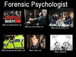 Psychology Memes - forensic psychology memes memes pics 2018