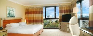 chambre d hote vienne autriche hôtel d affaires et centre de conférence à vienne hôtel