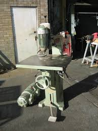 Used Woodworking Machinery Sale Uk by Used Routers For Sale Woodworking Machinery Allwood Essex