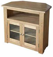 Oak Tv Cabinets With Glass Doors 20 Choices Of Wooden Tv Cabinets With Glass Doors Tv Cabinet