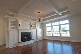 granite fireplace surrounds family room traditional with black honed granite fireplace