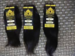 wholesale hair remy hair extensions manufacturers human hair exporters