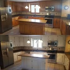 Average Kitchen Cabinet Cost Kitchen Room Awesome Average Cost Of Kitchen Refacing Kitchen