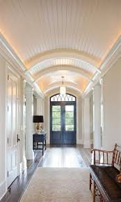 Home Design Interior Hall 143 Best Home Foyer Images On Pinterest Stairs Architecture