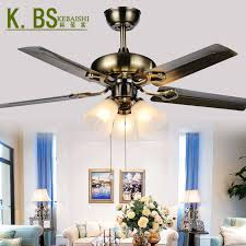 neon ceiling fan neon ceiling fan suppliers and manufacturers at