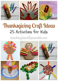 thanksgiving craft ideas for preschoolers thanksgiving turkey