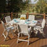 Trex Rocking Chairs Trex Outdoor Furniture Rocking Chair Archives