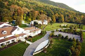 mountainside house plans mountainside addiction treatment center treatment center canaan