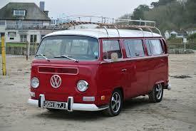 1954 best volkswagen bus images on pinterest vw vans volkswagen