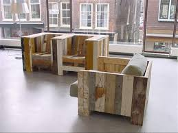 Modern Wooden Furniture Cheap Modern Furniture