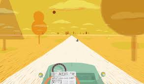stanford essay samples exploring the ethics behind self driving cars stanford graduate exploring the ethics behind self driving cars stanford graduate school of business