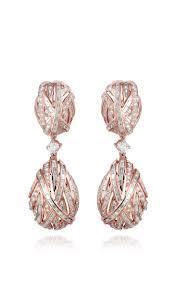 best 25 fine jewelry ideas on pinterest pretty rings jewelry