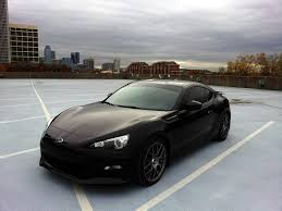 black subaru brz 2017 why is the new subaru brz rear wheel drive peel subaru