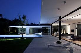 home design center israel minimal design blog movable partition internal courtyard and
