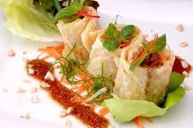 multi cuisine 15 on multi cuisine veg restaurant hotel omni plaza jodhpur