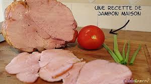comment cuisiner un jarret de porc comment cuisiner un jarret de porc unique jambon blanc en conserve