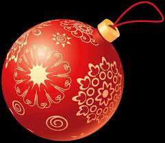 ornaments clipart balls clip u free pin by