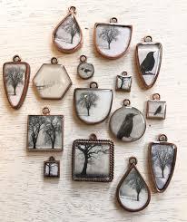 resin necklace designs images New bezel shapes are coming sneak peek nunn design jpg