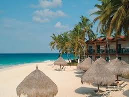 black friday all inclusive vacation deals the hottest all inclusive vacation package deals by vacation