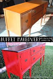 492 best painted furniture u0026 painted cabinets images on pinterest