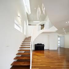 innenarchitektur my proposal for glenridge hall district atlanta 65 best design stairs images on pinterest stairs hand railing