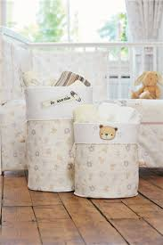 Baby Storage Baskets Compare Prices On Baby Clothes Baskets Online Shopping Buy Low