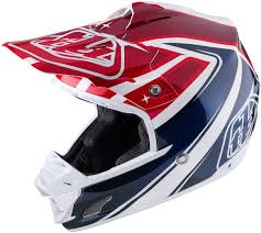 clearance motocross helmets troy lee designs motocross helmets usa sale u2022 price 57