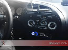 mitsubishi mirage hatchback 97 mitsubishi mirage 1997 2002 dash kits diy dash trim kit