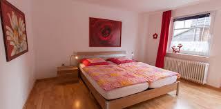 gemütliche schlafzimmer gemütliche schlafzimmer ferienwohnungen brinkmann carolinensiel