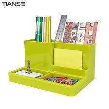 Desk Pencil Holder Desk Pencil Holder Promotion Shop For Promotional Desk Pencil