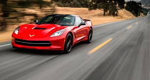 cheap corvette 5 ways gm keeps the corvette cheap cars one
