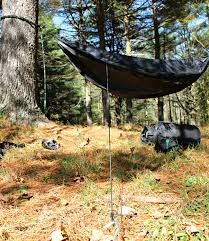 go camping hammock 2 0 review giveaway thrifty nifty mommy