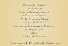 name cards for graduation announcements templates graduation announcement templates walgreens in