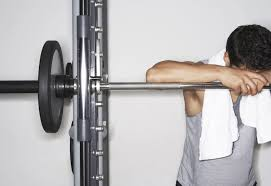 strength training how long should you rest between sets greatist