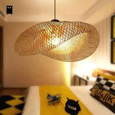 asian style pendant lights directly from china light fixtures