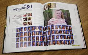 school yearbooks new app makes mitchell high s yearbook come alive tbo