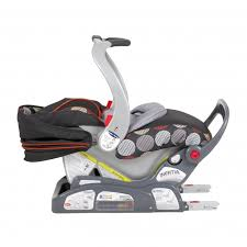 Most Comfortable Infant Car Seat 9 Easy To Use Car Seats Highly Rated By Safety Experts