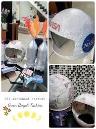 best 25 astronaut costume ideas on pinterest diy astronaut