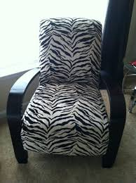Home Goods Chair Covers 47 Best Furniture Images On Pinterest Island Bedroom Ideas And