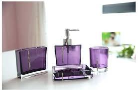 Purple Bath Rugs Purple Butterfly Bathroom Set Best Round Bath Rugs Images On