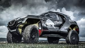 peugeot dakar 2016 2015 peugeot 2008 dkr side hd wallpaper 1 1920x1080