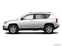 jim norton toyota tulsa used cars 2017 jeep compass sport 1c4njcba5hd146280 jim norton toyota