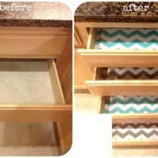Amazon Con Tact Brand Grip Premium Non Adhesive Non Slip Kitchen - Kitchen cabinets liners