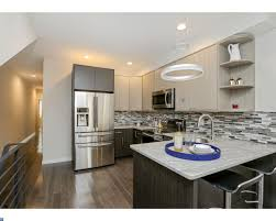 interior design for new construction homes 6 new construction homes in point breeze for under 450k