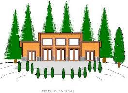 27 best modular home floor plans images on pinterest