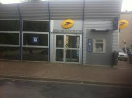 bureau de poste 11 bureau de poste poste albi 81000 adresse horaire et avis