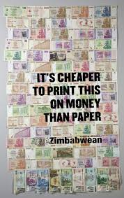 best 25 zimbabwe newspapers ideas on pinterest public